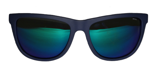 INVU A2800D POLARISED ΜΠΛΕ
