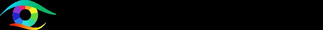 Optika Katsouraki.gr Λογότυπο