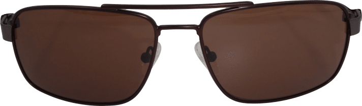 HOFFMAN HF8287 POLARIZED C4