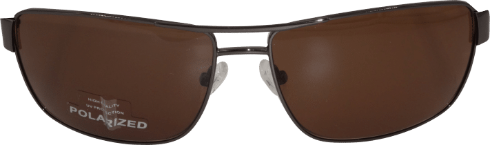 HOFFMAN HF8293  POLARIZED C3