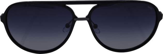 INVU Z1000 POLARIZED A
