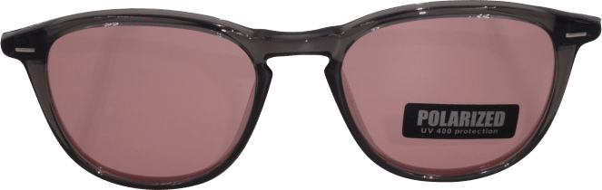 MONTE NAPOLEONE TR160 PHOTOCHROMIC POLARIZED C5