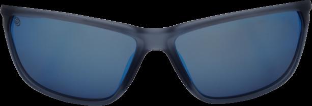 REEBOK R9314/05 GRY/NYLON SKY BLUE